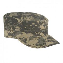 Čepice RANGER rip-stop ARMY ACU DIGITAL