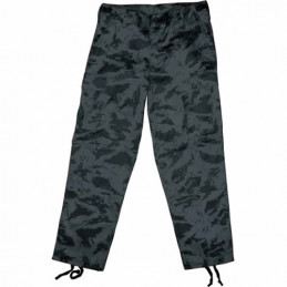 Kalhoty BDU ARMY RUSSIAN NIGHT CAMO