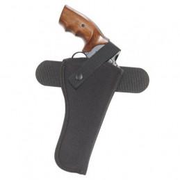 CONDOR | Popruh zbraňový  SPEEDY dvoubodový COYOTE