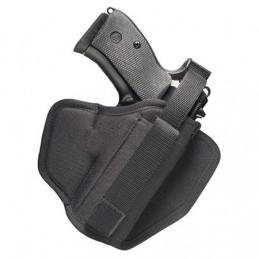 Pouzdro na pistol DASTA opaskové 631-1 tvarované