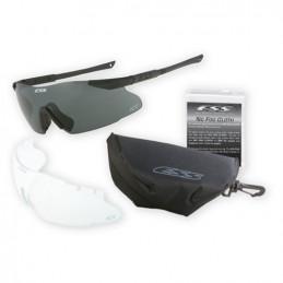 Brýle ESS ICE-2LS