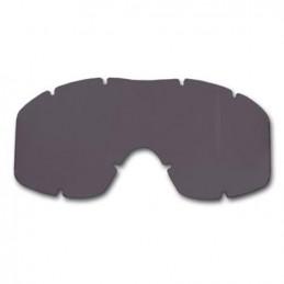Sklo pro brýle NVG PROFILE TMAVÉ