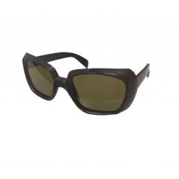 Brýle ochranné proti oslnění B-N 31 OKULA