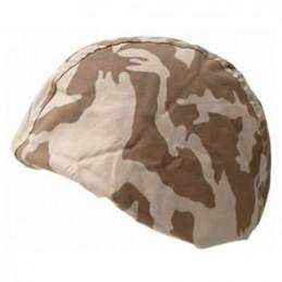 Potah na helmu AČR vz.95 DESERT použitý