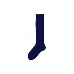 Ponožky zimní podkolenky AČR MODRÉ