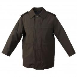 Kabát vycházkový SK vz.98 s prošívanou odjímatelnou vložkou