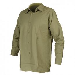Košile zelená AČR vz.21