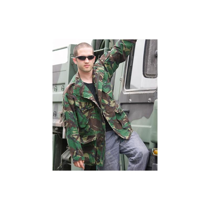 Armáda Italská | Deka vlněná italská 155 x 200 cm