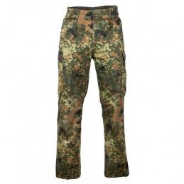 TRU-SPEC 24-7 | Kalhoty 24-7 TACTICAL Teflon rip-stop KHAKI