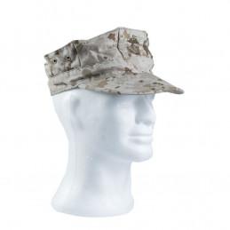 Čepice USMC MARPAT DESERT original použitá