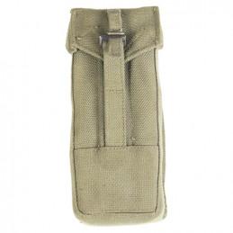 Sumka BW UZI (MP2) textil. použitá