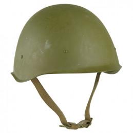 Helma M40 RUSKÁ