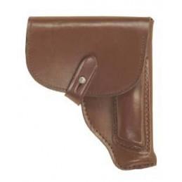 TRU-SPEC 24-7 | Kalhoty 24-7 TACTICAL bavlna ZELENÉ