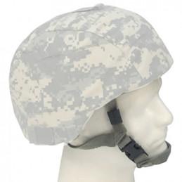 Podbradník na helmu MICH FOLIAGE