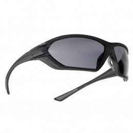 Brýle ochranné BOLLE ASSAULT SMOKE ESP