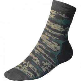 Ponožky BATAC Classic ACU, ACU DIGITAL