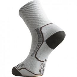 Ponožky BATAC Classic KHAKI