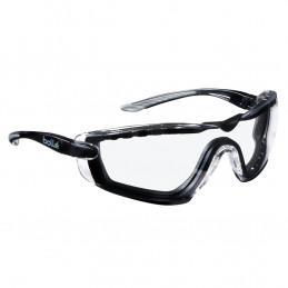 Brýle ochranné COBRA Platinum® ČIRÉ