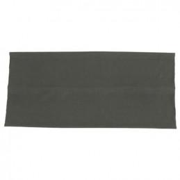 Šátek multifunkční Acryl-Spandex ZELENÝ