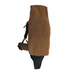 Převlek na batoh FEATHERWEIGHT COYOTE BROWN