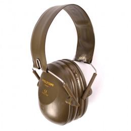 Sluchátka proti hluku \'PELTOR\' použitá