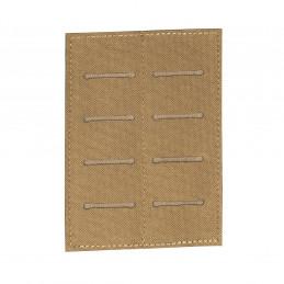 Panel MOLLE INSERT 2® Cordura® COYOTE