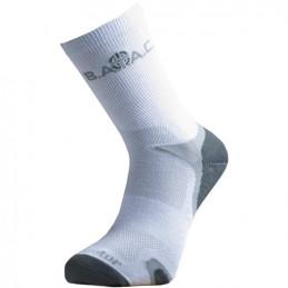 Ponožky BATAC Operator BÍLÉ