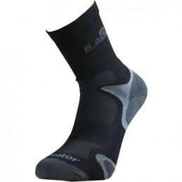 Ponožky BATAC Operator ČERNÉ