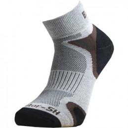 Ponožky BATAC Operator Short KHAKI
