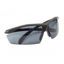 Brýle ochranné BOLLE SENTINEL SMOKE