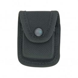 101INC | Maska AIRSOFT ochranná COYOTE BROWN