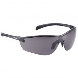 Brýle ochranné SILIUM+ SILPPSF