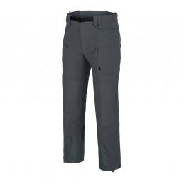 Kalhoty BLIZZARD StormStretch® SHADOW GREY