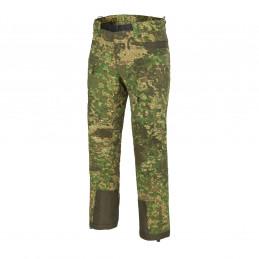 Kalhoty BLIZZARD StormStretch® PENCOTT® WILDWOOD™