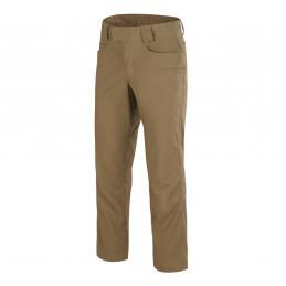 Kalhoty GREYMAN TACTICAL® DuraCanvas® COYOTE