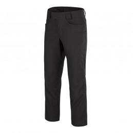 Kalhoty GREYMAN TACTICAL® DuraCanvas® ASH GREY