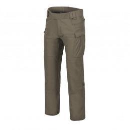 Kalhoty MBDU® NYCO rip-stop RAL 7013