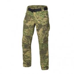 Kalhoty OTP softshell PENCOTT® WILDWOOD™