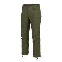 Kalhoty SFU NEXT MK2® OLIVE GREEN