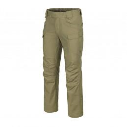Kalhoty URBAN TACTICAL ADAPTIVE GREEN