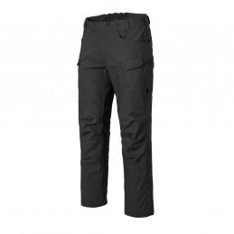 Kalhoty URBAN TACTICAL ASH GREY rip-stop