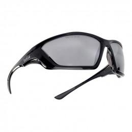 Brýle ochranné BOLLÉ® SWAT silver flash