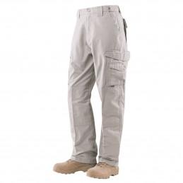 Kalhoty 24-7 TACTICAL Teflon rip-stop STONE