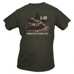 Armáda NVA/DDR | Helma NVA PARA ocel.ZELENÁ použitá