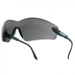 Brýle ochranné BOLLE VIPER SMOKE