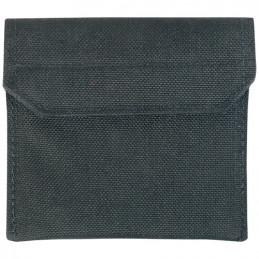 Pouzdro VIPER na gumové rukavice ČERNÉ