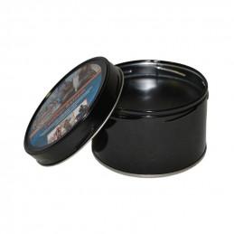 Vosk Active Outdoor leather balsam 250g ČERNÝ