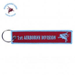 Klíčenka 1st AIRBORNE DIVISION