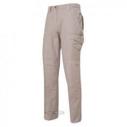 Kalhoty dámské 24-7 TACTICAL KHAKI