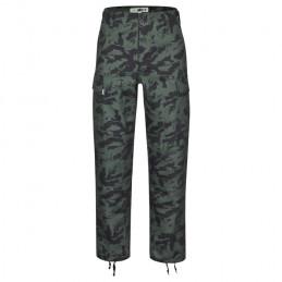 Kalhoty BDU ARMY RUSSIAN TAIGA CAMO